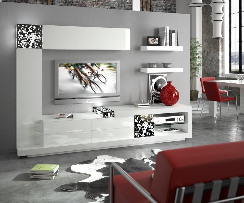 Mueble comedor moderno diseño  Muebles valencia