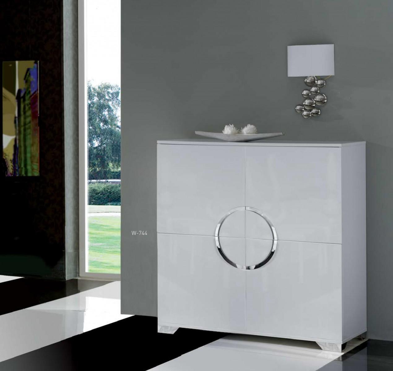 Mueble Aparador Wallapop ~ Aparador moderno diseño 916 744 Mobles Sedaví