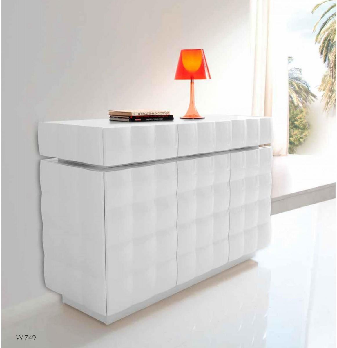 Tienda de sofas en valencia sofas outlet for Muebles candela valencia