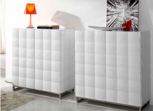 Mueble aparador moderno dise o muebles valencia for Mueble buffet moderno
