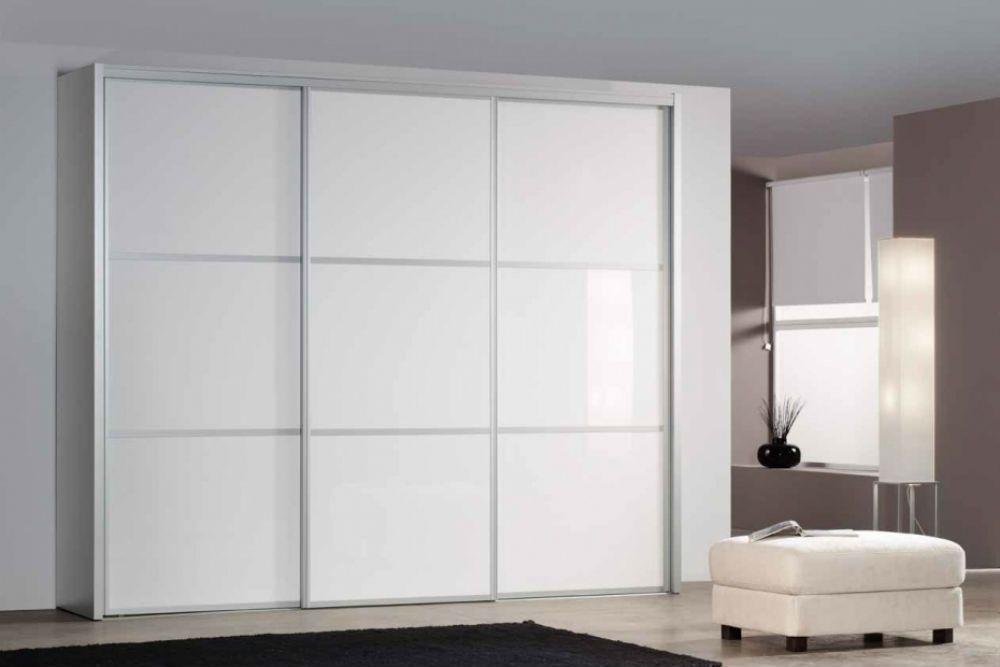 Ikea muebles a medida stunning armario armarios ikea for Ikea armarios a medida