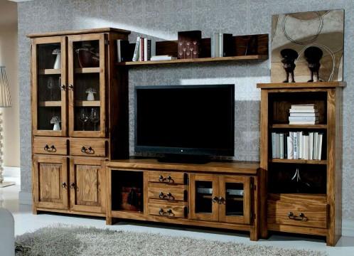 Transporta tu hogar a m xico con mobles sedav blog de - Amueblar casa barato ...