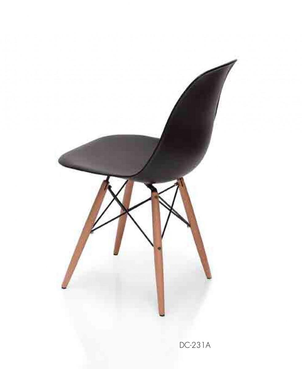 Silla moderna dise o muebles valencia - Silla moderna diseno ...