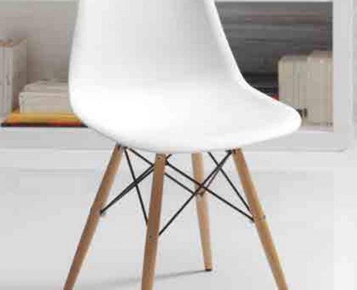 Silla moderna dise o muebles valencia - Sillas comedor valencia ...