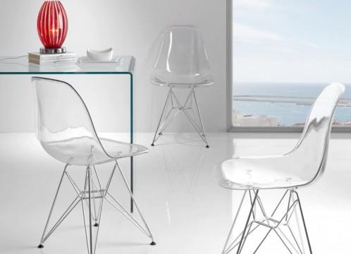 Silla moderna dise o 916 231 sillas gran variedad for Fabricantes sillas modernas