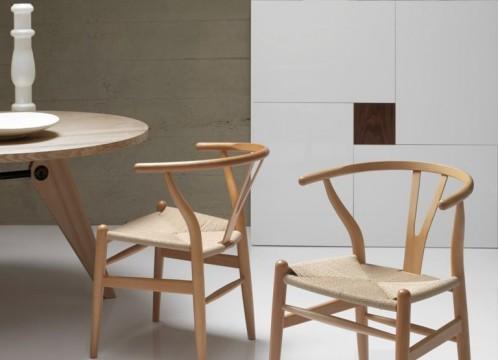 Silla moderna dise o 916 541 sillas gran variedad - Silla moderna diseno ...
