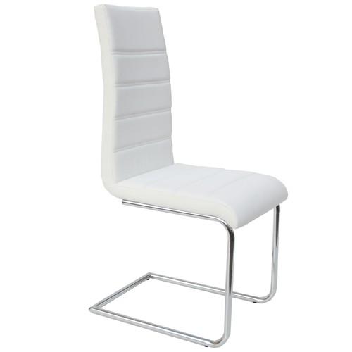 Mesa comedor moderna muebles valencia for Muebles sillas comedor modernas