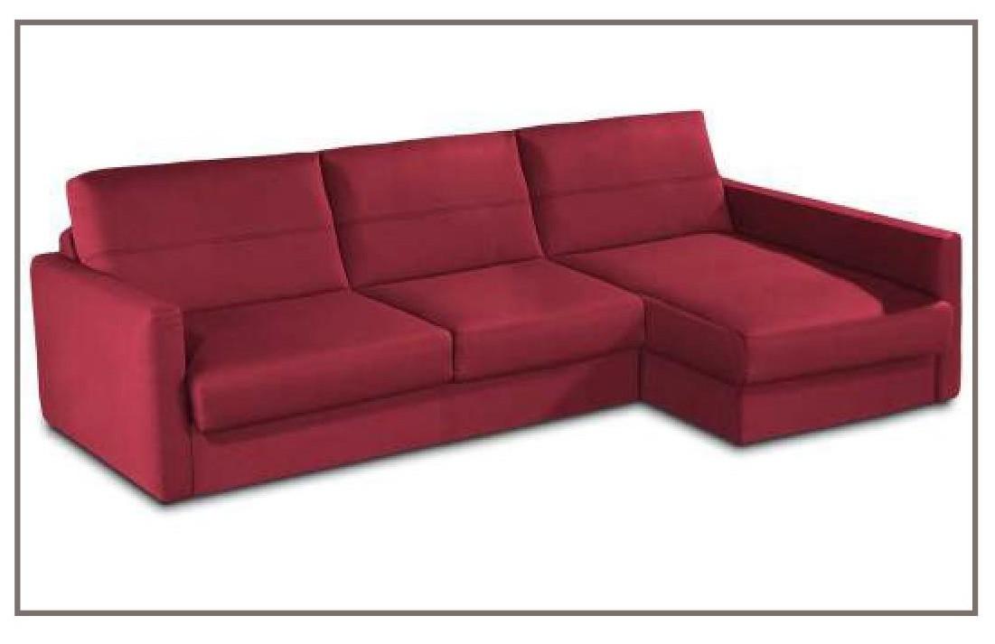Sof s cama chaise longue mobles sedavi tienda de muebles for Sillones chaise longue