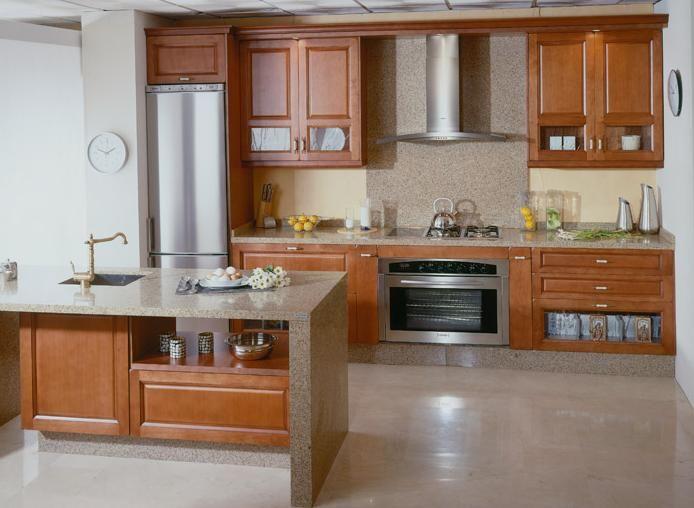 Mueble cocina mobiliario cocinas 765 08 for Buscar muebles de cocina