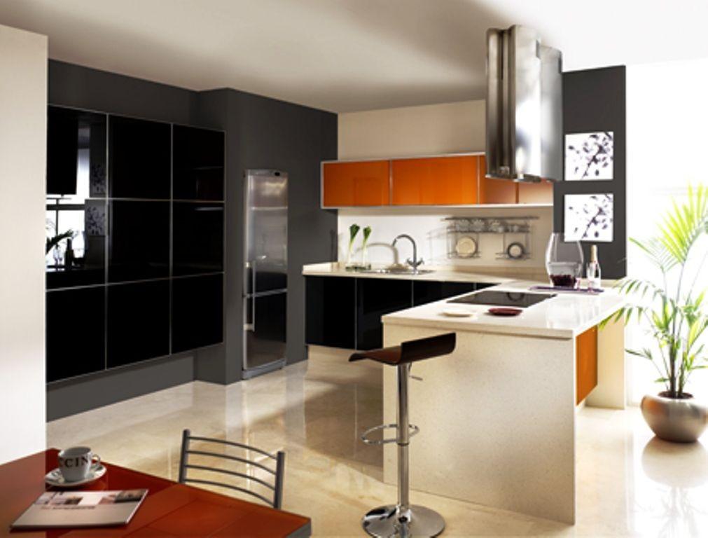 Mueble Cocina Mobiliario Cocinas 765 22