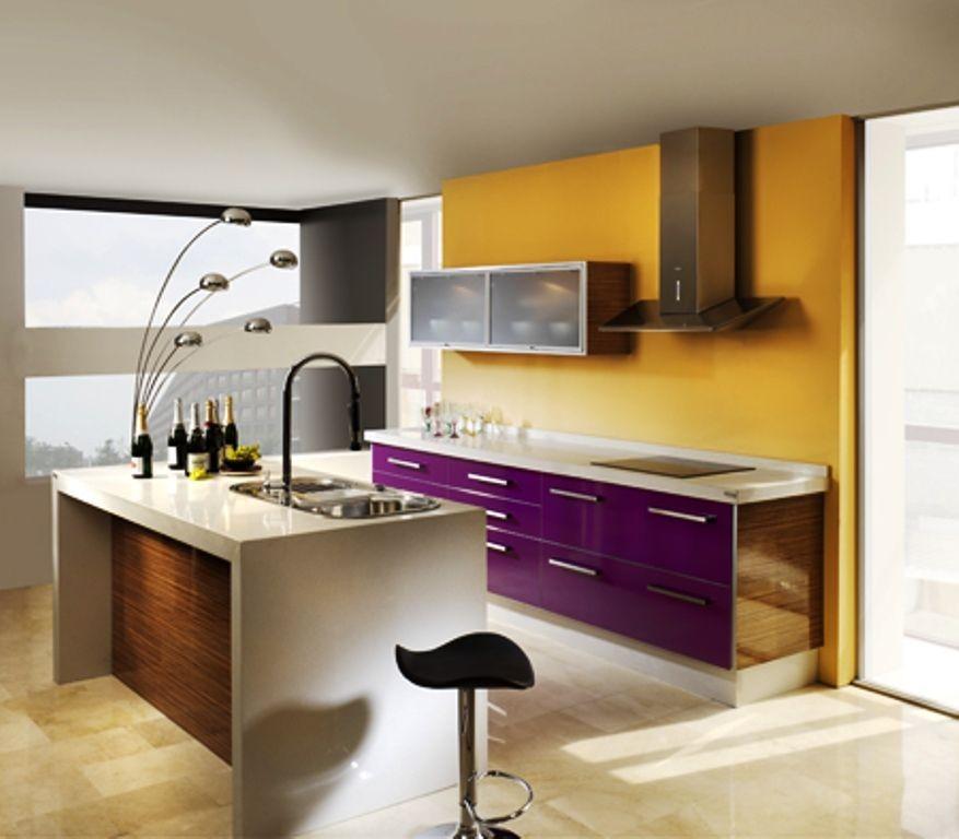 Mueble Cocina Mobiliario Cocinas 765 24