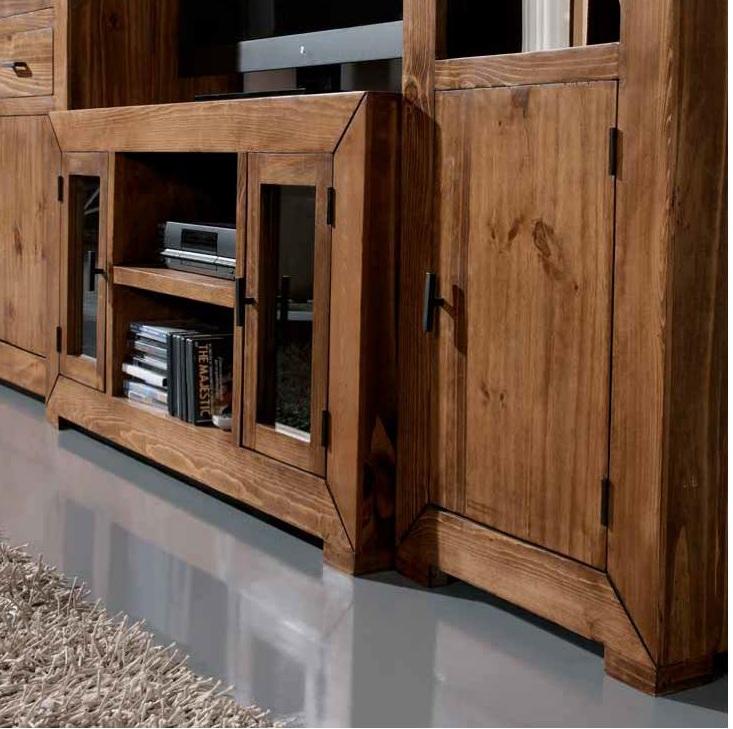 Muebles artesanos baratos 20170818015600 for Muebles rusticos economicos
