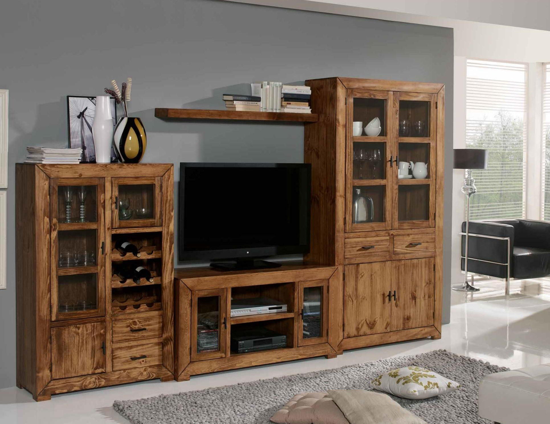 Muebles rusticos mexicanos baratos 20170724181240 for Muebles bano baratos valencia