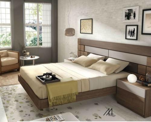 Dormitorios de matrimonio mobles sedavi tienda de muebles for Catalogo de muebles dormitorios matrimonio