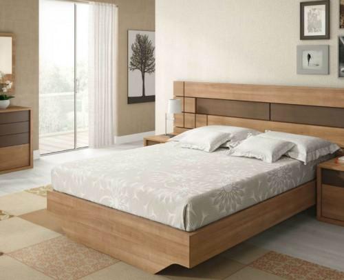 Dormitorios de matrimonio mobles sedavi tienda de muebles for Catalogo de muebles de dormitorio