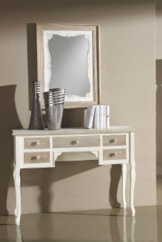 Comodas Dormitorio Modernas: La cómoda muebles dormitorio en ...