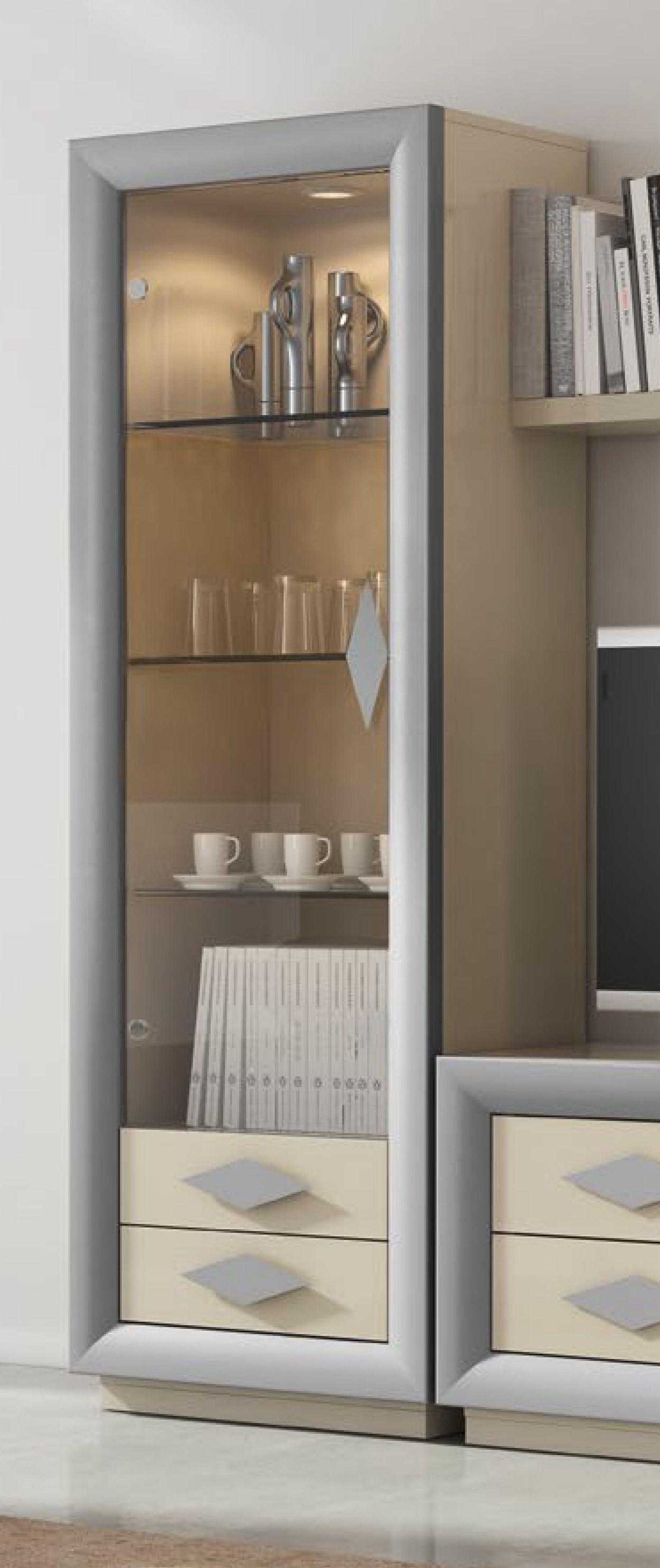 Mueble comedor moderno dise o 162 03 mobles sedav - Mueble comedor diseno ...