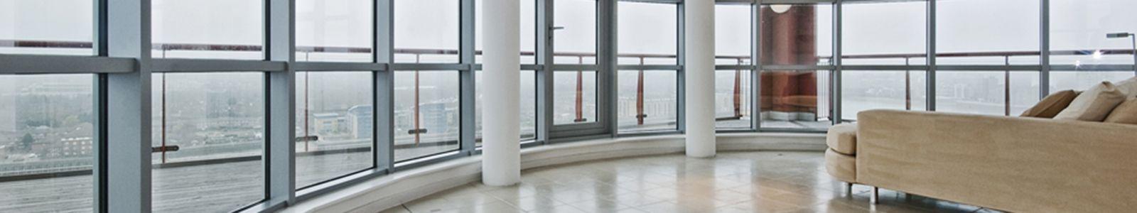 escaleras metlicas manyametal carpinteria de aluminio acero inoxidable valencia persianas y escaleras metalicas valencia