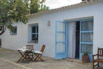 Aparta-suites Casa 1 Granja