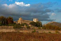 monasterio de San Jerónimo de Cotalba, Alfahuir