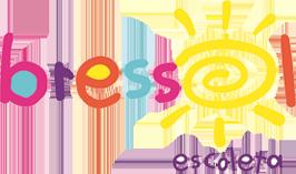 logotipo de ESCOLETA INFANTIL EL BRESSOL S.L.