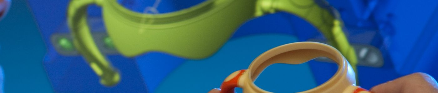 AREA DE CAD-CAM :: Procesos de desarrollo :: :: Ditecam.  Fabricación de moldes de inyección, Inyección de plastico  zamack aluminio. Electroerosión ::