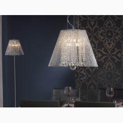 Medea comprar lamparas schuller online - Lamparas schuller catalogo ...