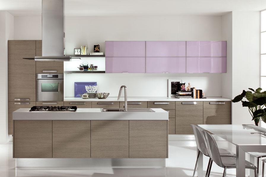 Reforme su cocina nueva por: 5.995 €   iva :: camgua: reformas ...