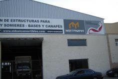 fachada Nidos i Convertibles 1
