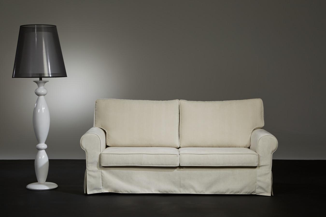 Sofa economicos galeria sofs pais sofs rinconeras for Sofas baratos alicante