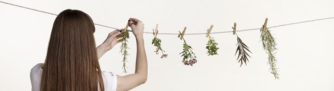 Qué hacemos :: Cosmética natural online - jabones artesanos online - jabones naturales - cosmética verde - cosmética vegana - cosmética vegetal - cosmética online - vela perfumada - comprar velas