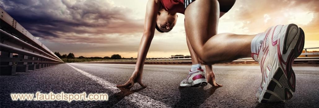 HOMBRE :: Tienda online calzado deportivo-Tienda de Deportes-Venta de Articulos Deportivos-