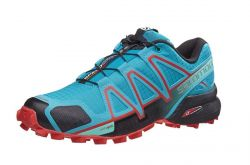SALOMON SPEEDCROSS 4 W  383102 25