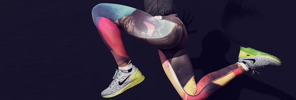 Encordado de Raquetas y Taller :: Tienda online calzado deportivo-Tienda de Deportes-Venta de Articulos Deportivos-
