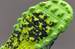 zapatillas para carreras de obstaculos,ocr,spartan race,cerca de valencia