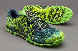 Donde comprar zapatillas ocr cerca de valencia