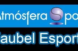 Atmosfera Sport -Faubel Esports
