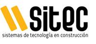 logotipo de SUMINISTROS SITEC SL