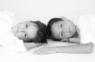 Fotógrafo niñas - niños Valencia