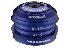DIRECCION WOODMAN AXIS SCIR SPG