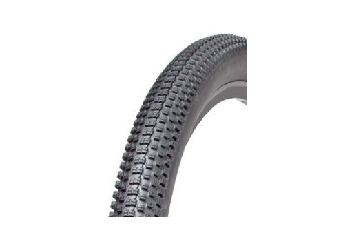 KENDA SMALL BLOCK EIGHT TUBELESS 26/2.10