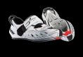 Zapatillas Triathlon