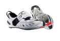 Zapatillas Triathlon