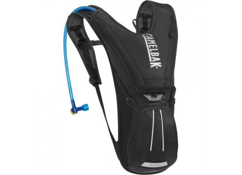 MOCHILA CAMELBAK ROUGUE