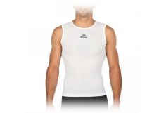 CAMISETA INTERIOR SPIUK ANATOMIC