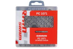CADENA SRAM PC-1071 10v Hollow Pin Power Lock