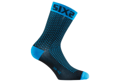 CALCETINES COMPRESION COMP SHO SIX2