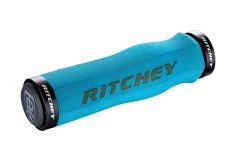 PUÑOS RITCHEY WCS LOCK