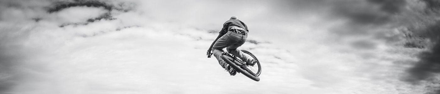 Marcas :: Bicicletas Juanma, Mountain bike Valencia, comprar bicicleta Valencia, outlet bicicletas Valencia, Bicicletas Alfafar, Bicicletas Valencia ::