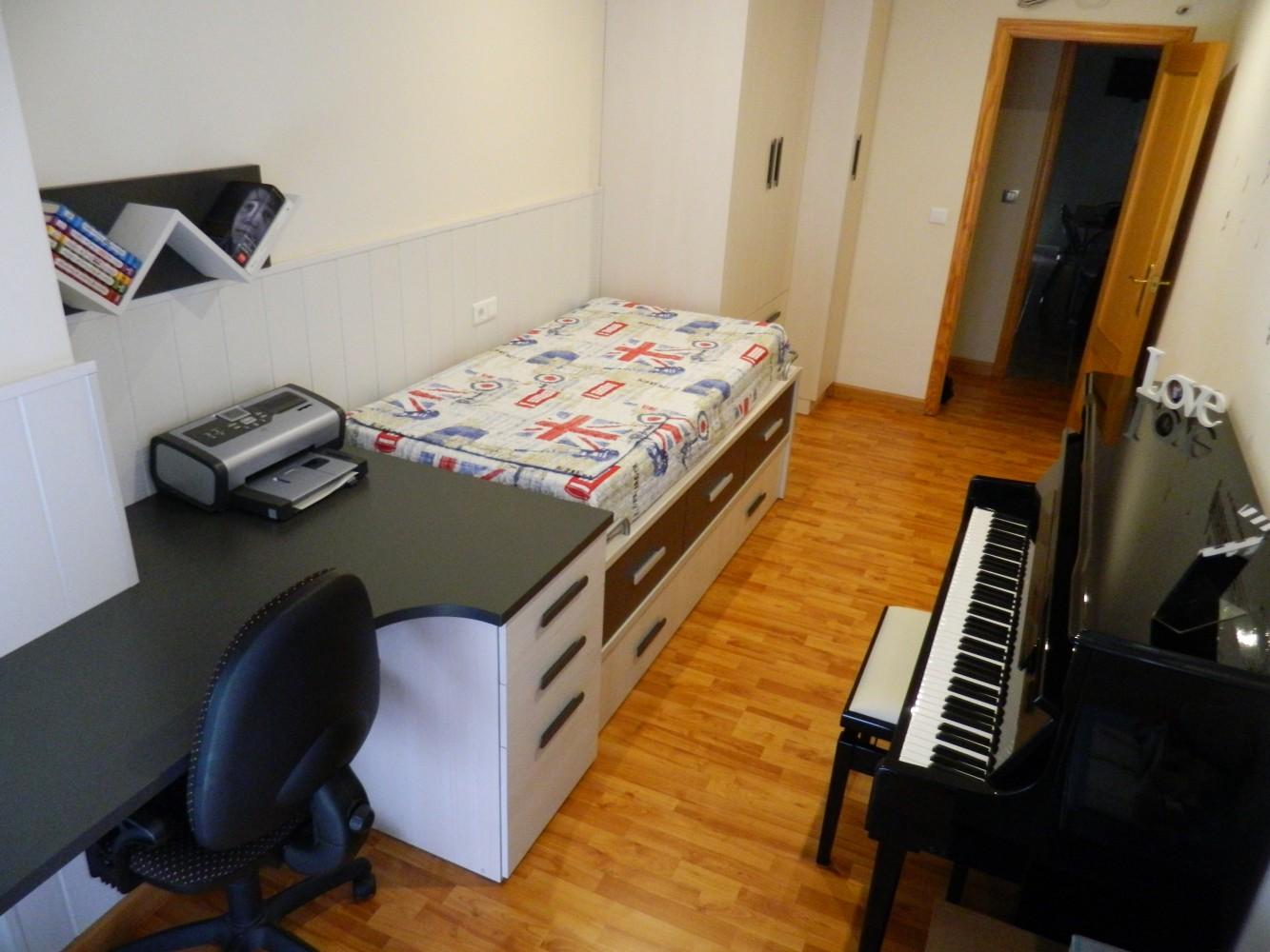 Muebles De Cocina Baratos En Valencia Cool Com Muebles De Cocina  # Muebles Galicia